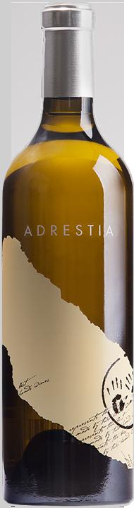 2015 Adrestia Semillon Sauvignon Blanc 750ml
