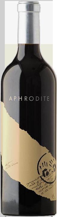2013 Aphrodite Cabernet Sauvignon