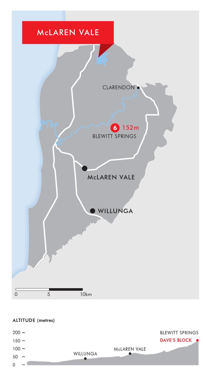 MV-Map