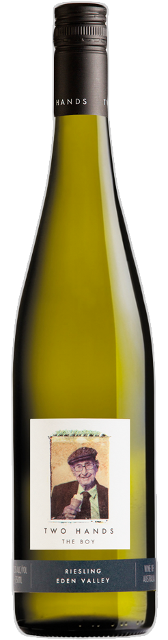 The Boy Eden Valley Riesling